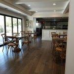 Foto di Summerwood Winery & Inn