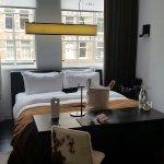Photo of Sir Albert Hotel Amsterdam