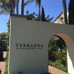 Foto di Terranea Resort