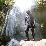 Tours de naturaleza y vida silvestre