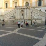 Rome by Segway Foto