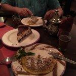 Photo of Restaurante Souk