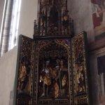 Duomo di Bolzano...