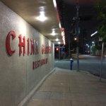Billede af China Garden Restaurant