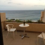 Hotel Grand Teguise Playa Foto