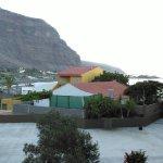 Foto de Playa Calera