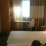 Ibis London Excel Docklands Foto