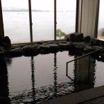 Onsen in lakeview