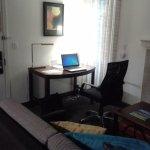 Photo of Residence Inn Seattle North/Lynnwood Everett