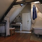Photo de Bed and Breakfast 1669