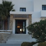 Photo of Tharroe of Mykonos Hotel