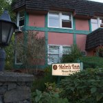 Photo de Helm's Inn