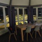 BEST WESTERN Hotel Kurfürst Wilhelm I Foto