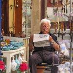 Pension Nora Photo