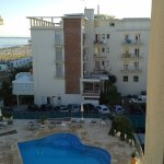 Foto di Hotel Tritone