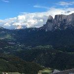 Four Points by Sheraton Bolzano Foto
