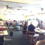 Budget Host Platte Valley Inn Picture