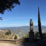 Foto de Barcelo Montserrat