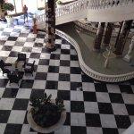 Foto de Cleopatra Palace Hotel