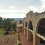 Hotel Costa dei Fiori Foto