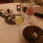 Photo de Hotel Heritage - Relais & Chateaux