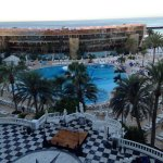 Photo of Mediterranean Palace Hotel