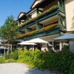 Hotel Gasthof Neuwirt Foto