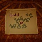 写真Hostel Vive la Vida枚