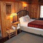Original Room