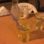 Foto de Glamour Risto-Pub Bar