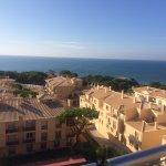 Foto de Aqua Pedra dos Bicos Design Beach Hotel