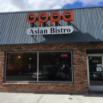 Foto de Oppa Asian bistro