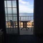 Grand Beach Resort Hotel Foto