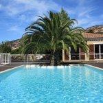 Photo of E Caselle Villas Hotelieres