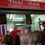 Foto de Thai-Isan