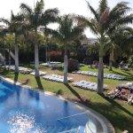 Foto di Hotel Costa Calero