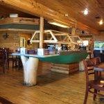 Anglers Restaurantの写真