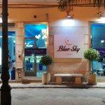 Photo of Blue Sky Cafe
