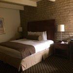 Kayenta Monument Valley Inn Εικόνα