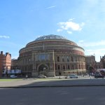 Foto di Royal Albert Hall