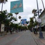 Photo of Best Western Plus Gateway Hotel Santa Monica