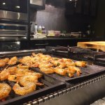 Foto di 700 Kitchen Cooking School