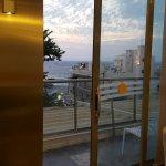 Photo de Smartline Semiramis City Hotel