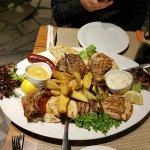 Photo of Prince Restaurant
