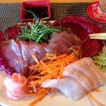 Photo de Bambu Sushi And Asian Cuisine