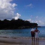 Ausflug Blaue Lagune