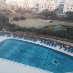 Foto de Solaqua Apartments