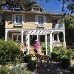 Lavender Inn Foto