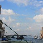 Foto de Venice Lagoon