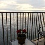 Foto de Monterey Plaza Hotel & Spa